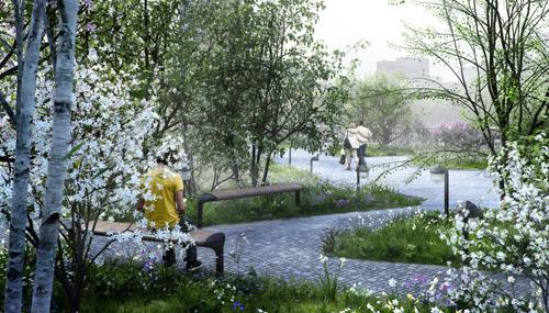 garden-bridge_primavera