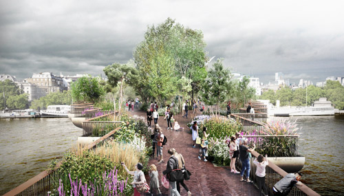 garden-bridge_walkway-500