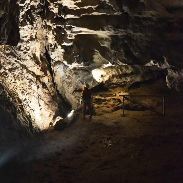 grotta-di-re-tiberio