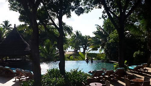 lemuria-piscina