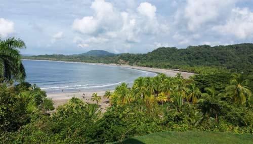 playa-carrillo-costa-rica