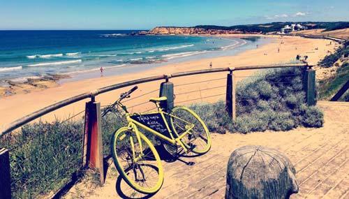 spiaggia-foto-di-selvaggia-lucarelli-2