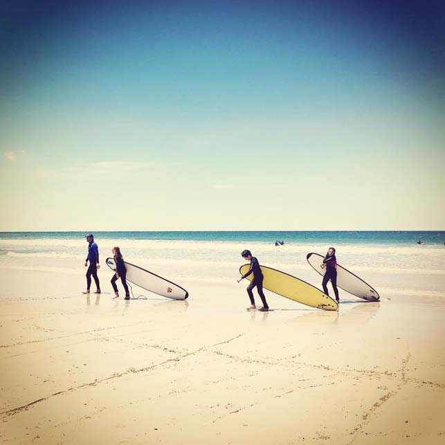 surf-bells-beach-foto-di-selvaggia-lucarelli
