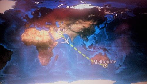 wanderlust-itinerario-australia