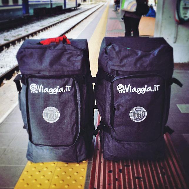 wanderlust-valigie-siviaggia
