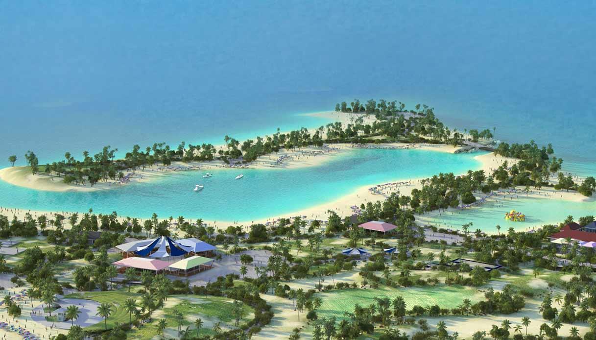Blue-Lagoon-ocean-cay-isola-msc