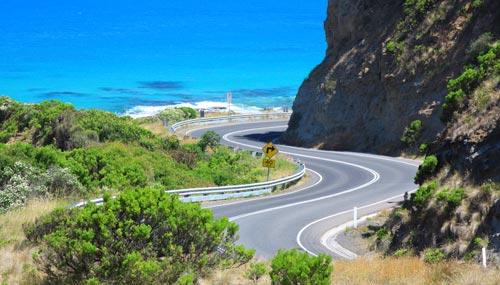 great-ocean-road-t