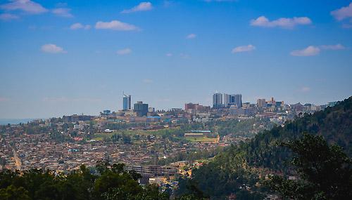 kigali-ruanda-t