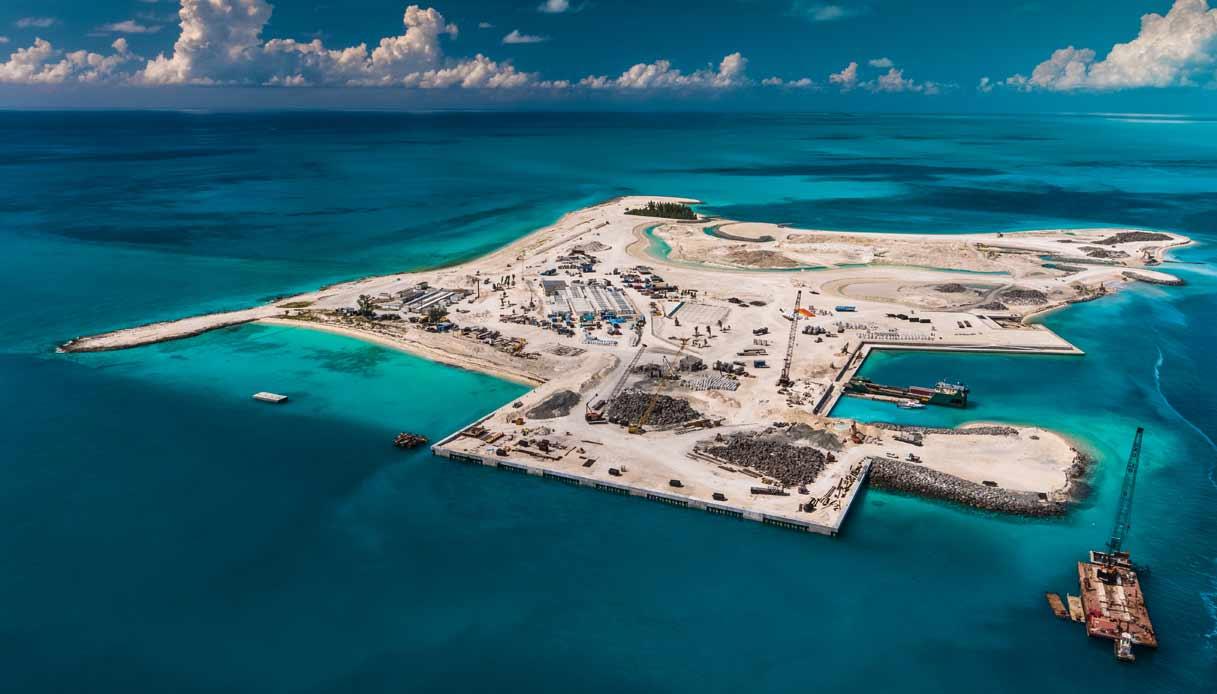 Ocean-Cay-MSC-Marine-Reserve