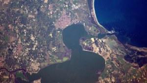 stagno-cabras-satellite-402-229