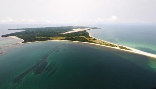 corisco-isola