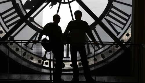parigi-museo-orsay-t