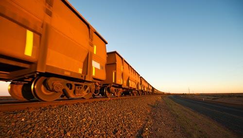 treno-riotinto-getty
