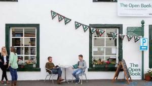 airbnb-affittare-libreria-scozia