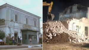 nuovo-cinema-paradiso-demolita-stazione