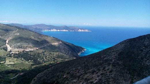 Cosa vedere a Cefalonia, 4 giorni tra mare e storia