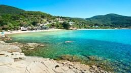 Che cosa visitare all'isola d'Elba tra cultura e natura