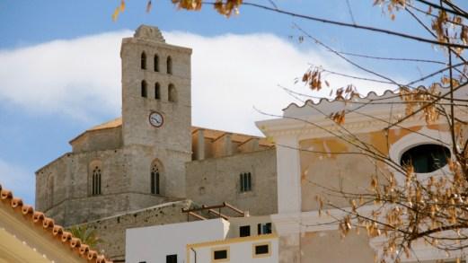 Cosa fare a Ibiza, un itinerario di 4 giorni sull'isola