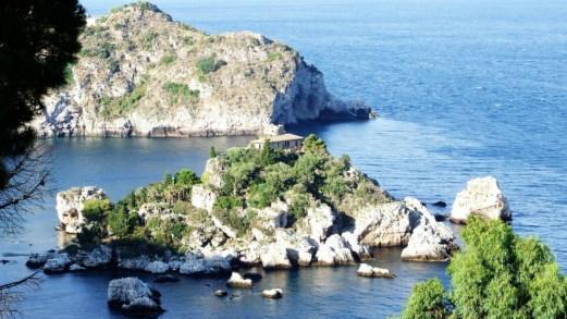 Cosa vedere a Taormina, perla della Sicilia con vista sull'Etna