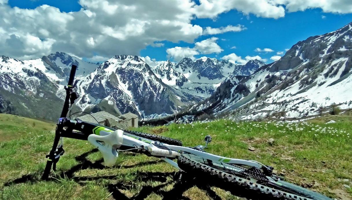 VéloViso-in-bici-nelle-terre-del-Monviso