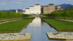 Destinazione Venaria Reale, la residenza di caccia del re d'Italia
