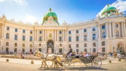 Tour dei musei di Vienna: il passato di una città millenaria
