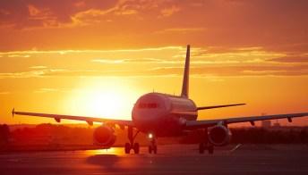 Ryanair vola a Marsiglia da Bergamo e da Catania