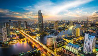 Quali sono le città più visitate al mondo nel 2017