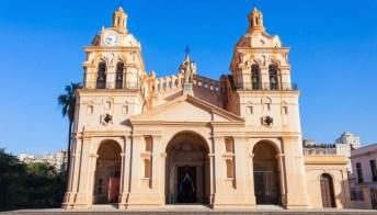 Viaggio a Cordoba, in Argentina: arte, cultura e vita notturna