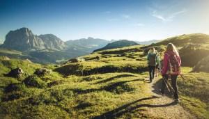 Il turismo? Nel 2019 sarà all'insegna della lentezza