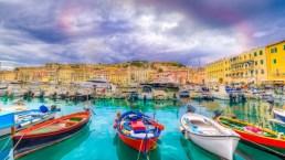 10 cose da vedere all'Isola d'Elba