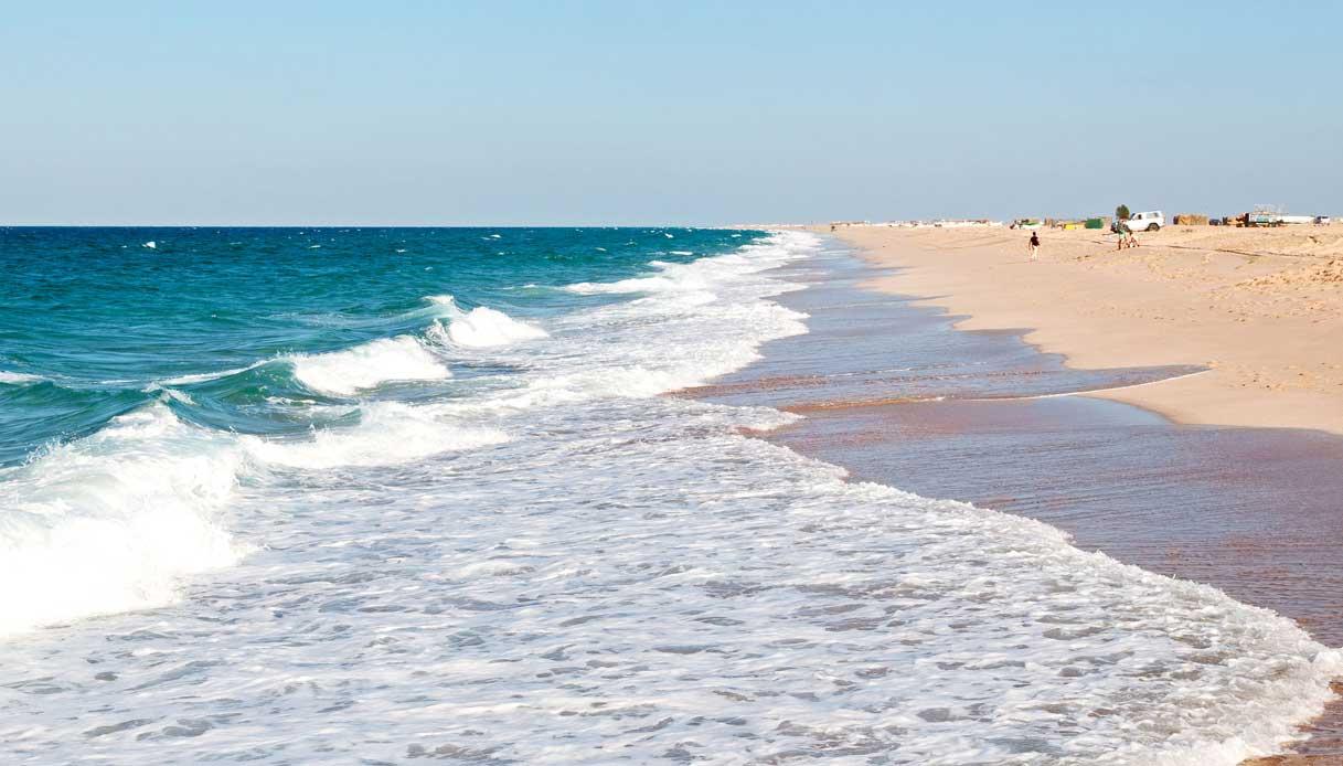 salalah-spiaggia-oman