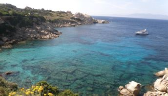 Le spiagge da sogno da vedere a Santa Teresa di Gallura