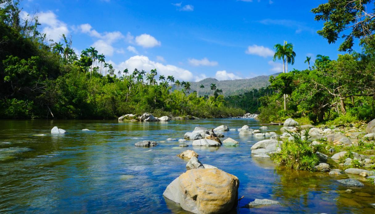 El Yunque a Baracoa, le meraviglie di Cuba