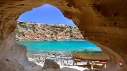 Cosa fare a Formentera, dove si trova il paradiso delle Baleari