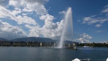 5 cose a Ginevra: cosa vedere nell'elegante città in riva al lago