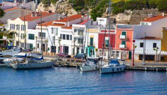 Cosa vedere a Mahón, tra le meraviglie artistiche di Minorca