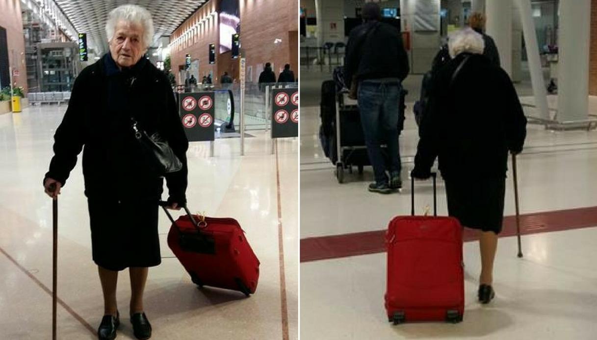 Nonna Irma