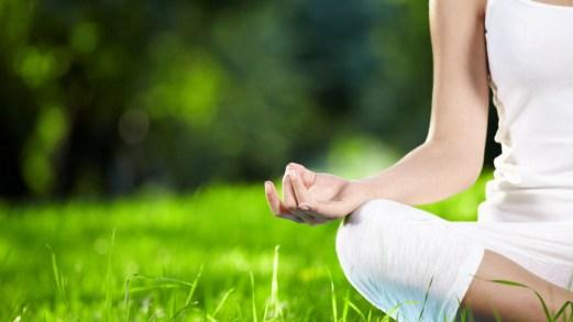 Yoga e agriturismo: 10 strutture perfette per il relax