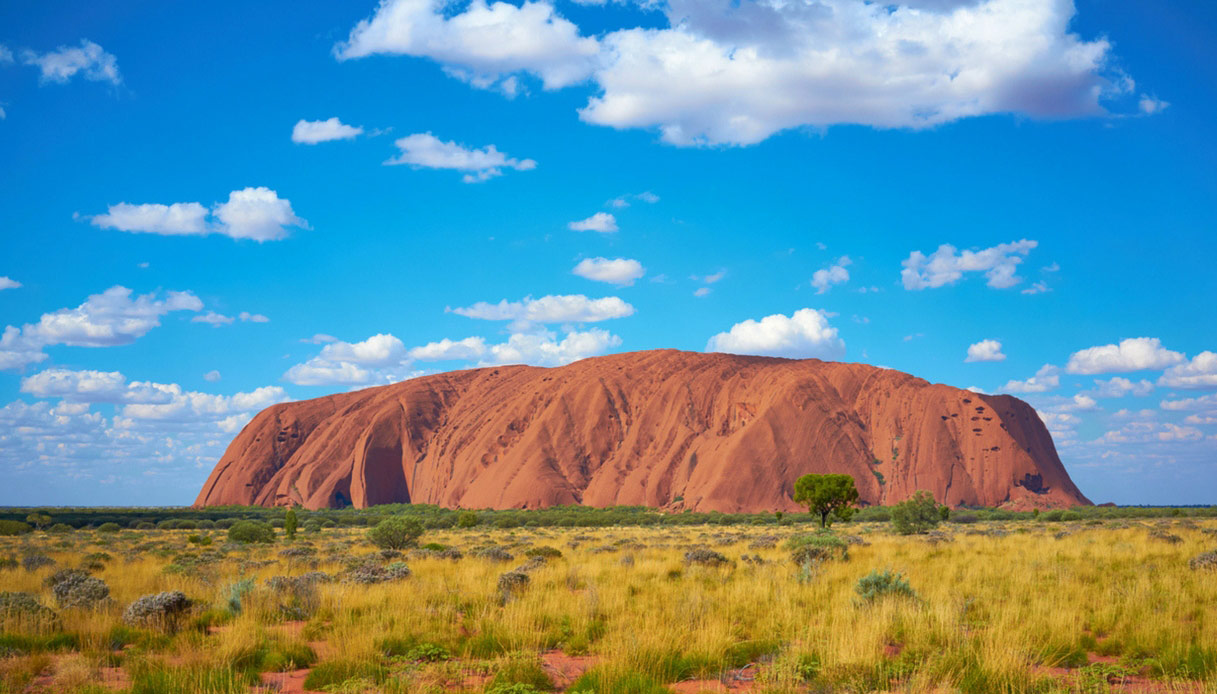 3-paesi-per-scoprire-glamping-australia-uluru