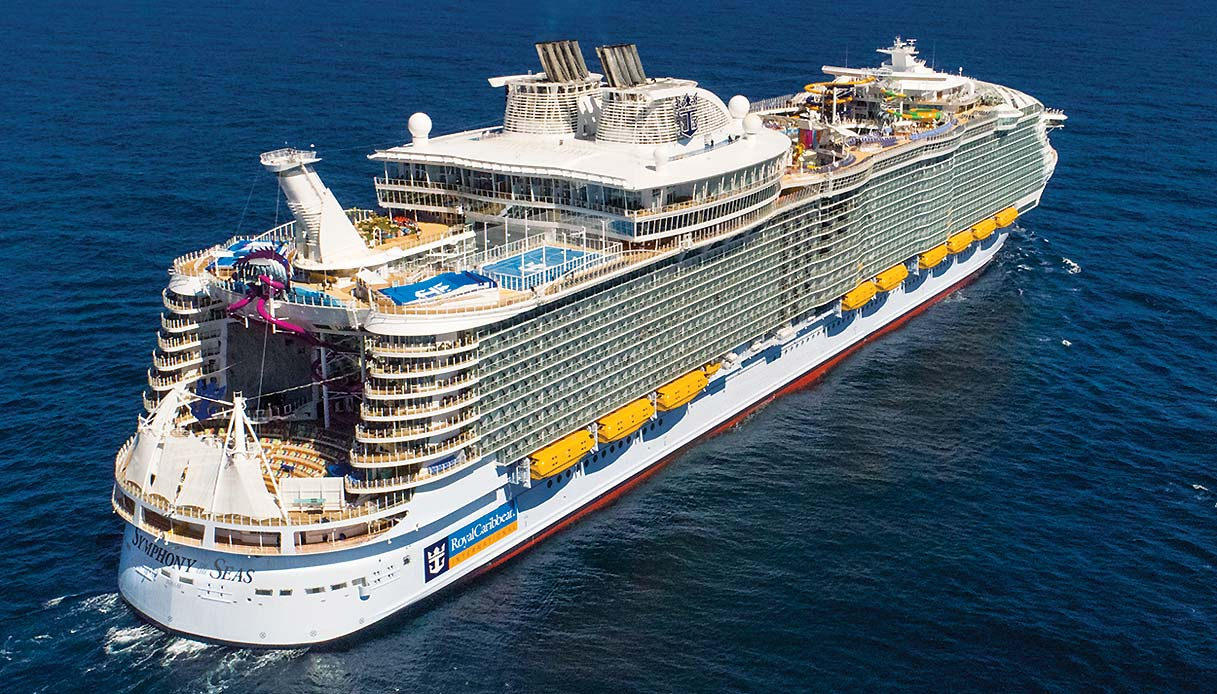 symphony-seas-royal-caribbean-nave-piu-grande-mondo