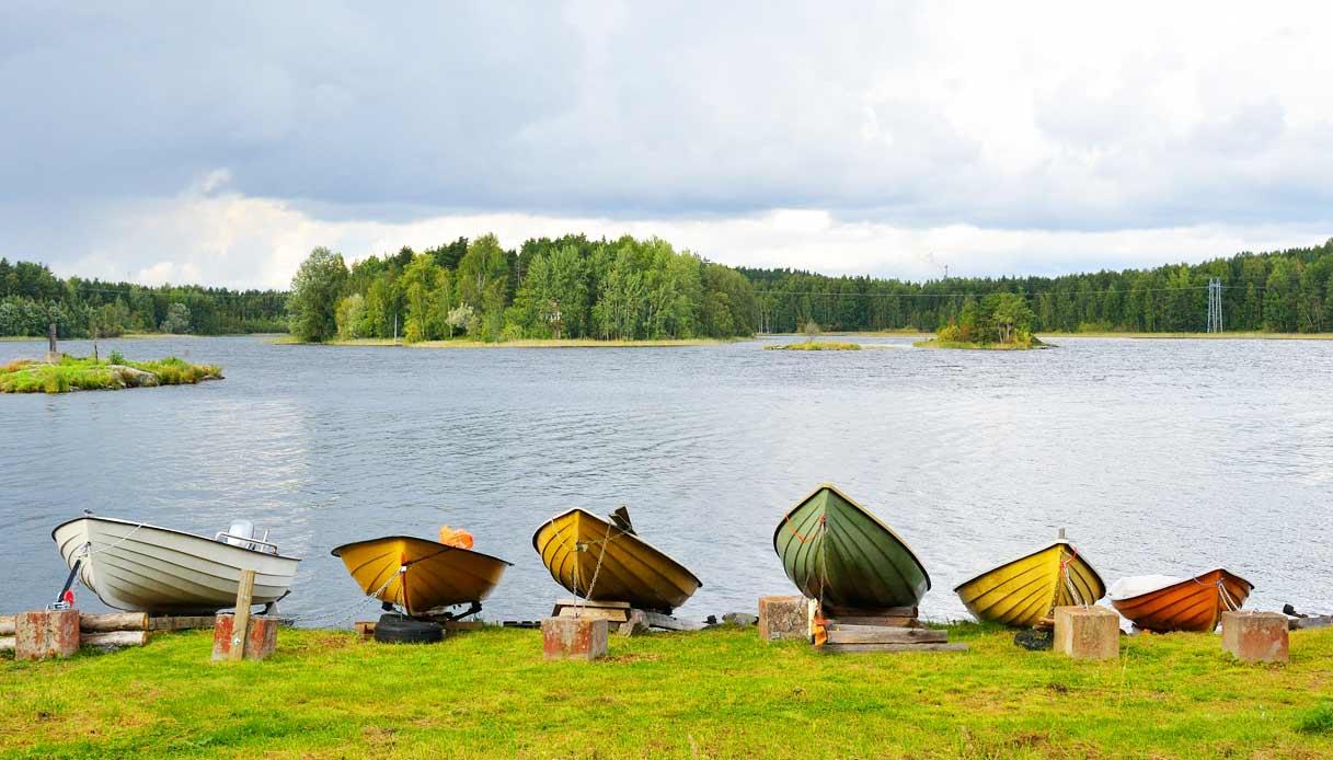 lago-saimaa-finlandia-carelia