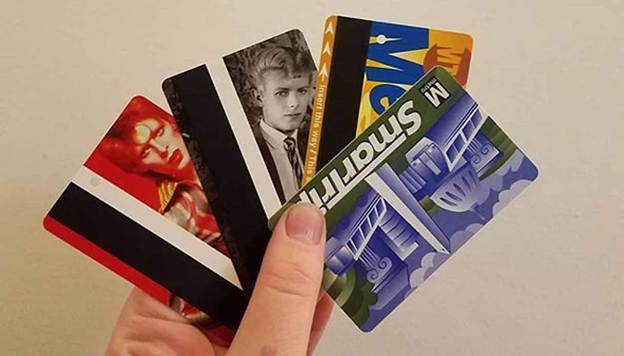 metrocard-david-bowie-new-york