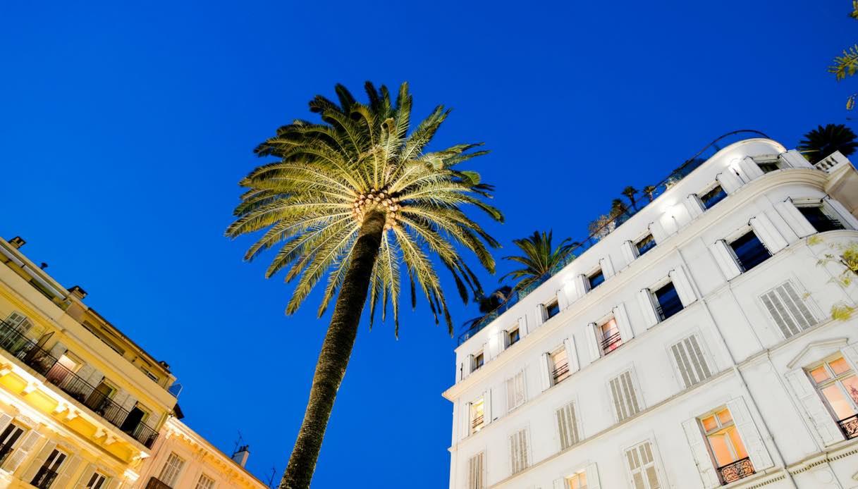Cannes: cosa vedere nella città del cinema