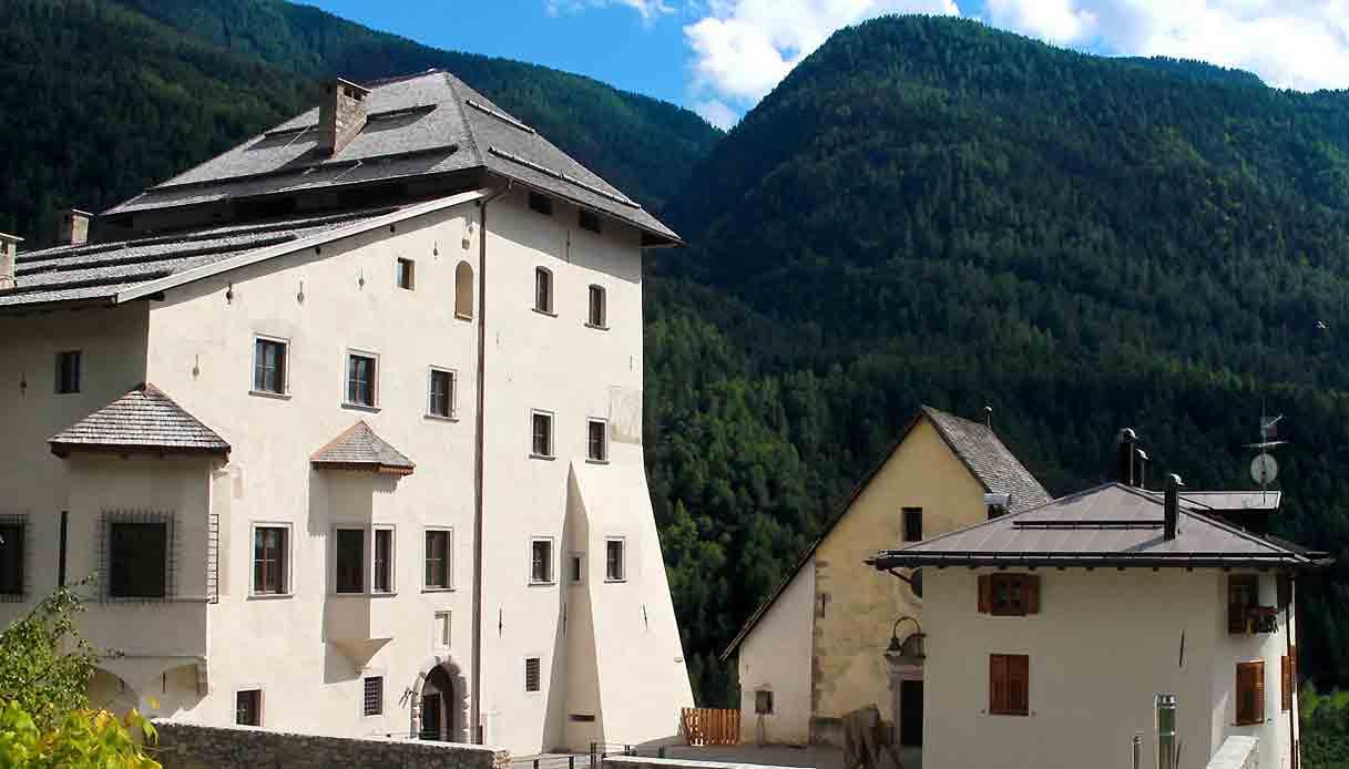 castel-caldes-trenino-castelli-trentino