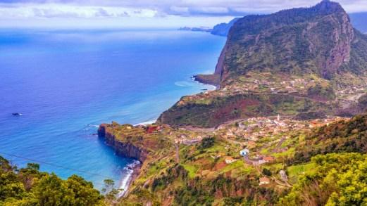 Cosa fare a Faial, perla delle Azzorre sempre più amata dai turisti