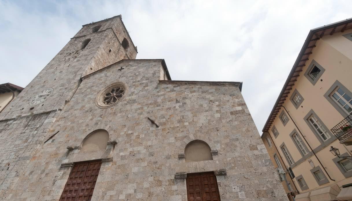 Cosa vedere nel weekend a Viareggio e in Versilia