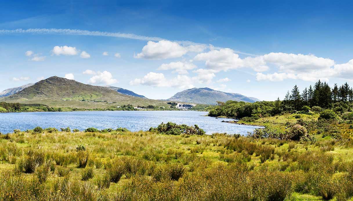 Lough-Corrib-Irlanda-knock-ryanair