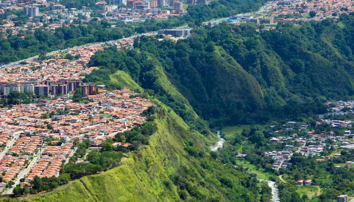 Viaggio in Venezuela: quali città devi vedere assolutamente