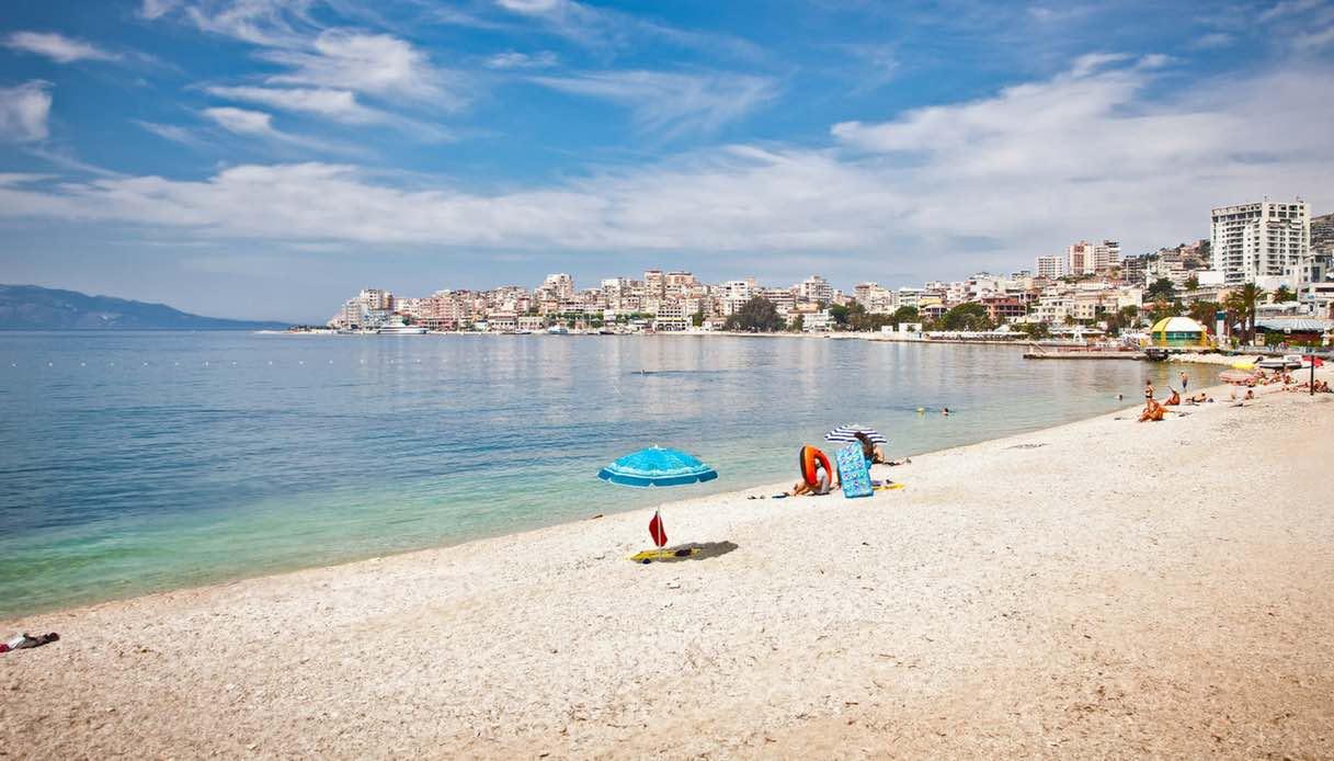 Vacanze low cost: la top 10 2018 secondo SiViaggia.it